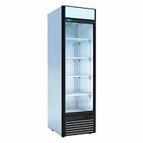 Шкаф холодильный Капри 0,5СК