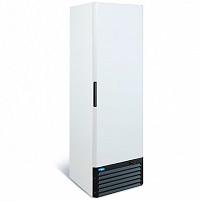 Шкаф холодильный Капри 0,5М