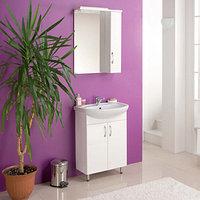 Мебель для ванной комнаты Акватон Онда