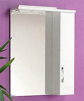 Зеркало со шкафом Акватон Онда 60 левое, правое (1A009802ON01L, 1A009802ON01R)