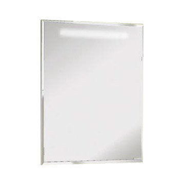 Зеркало Акватон Оптима 65 - фото 1