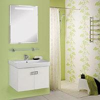 Мебель для ванной комнаты Акватон Оптима