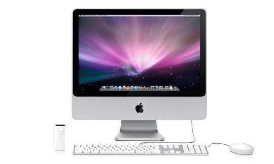 Установить 1С на Mac