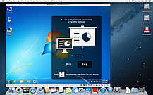Установить 1С на Mac, фото 2