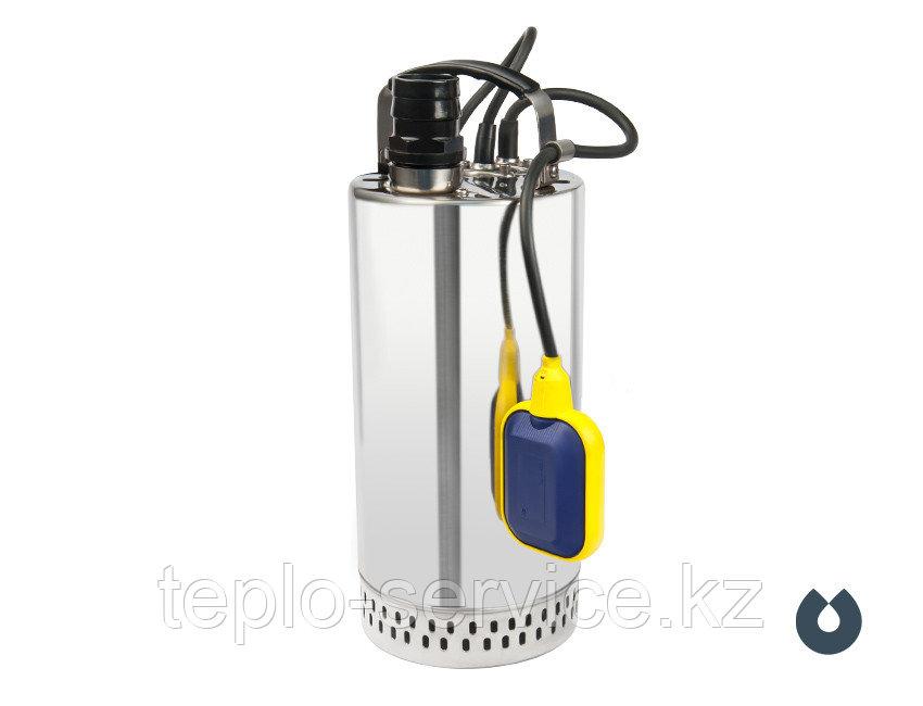 Дренажный насос UNIPUMP SPSN 1100F