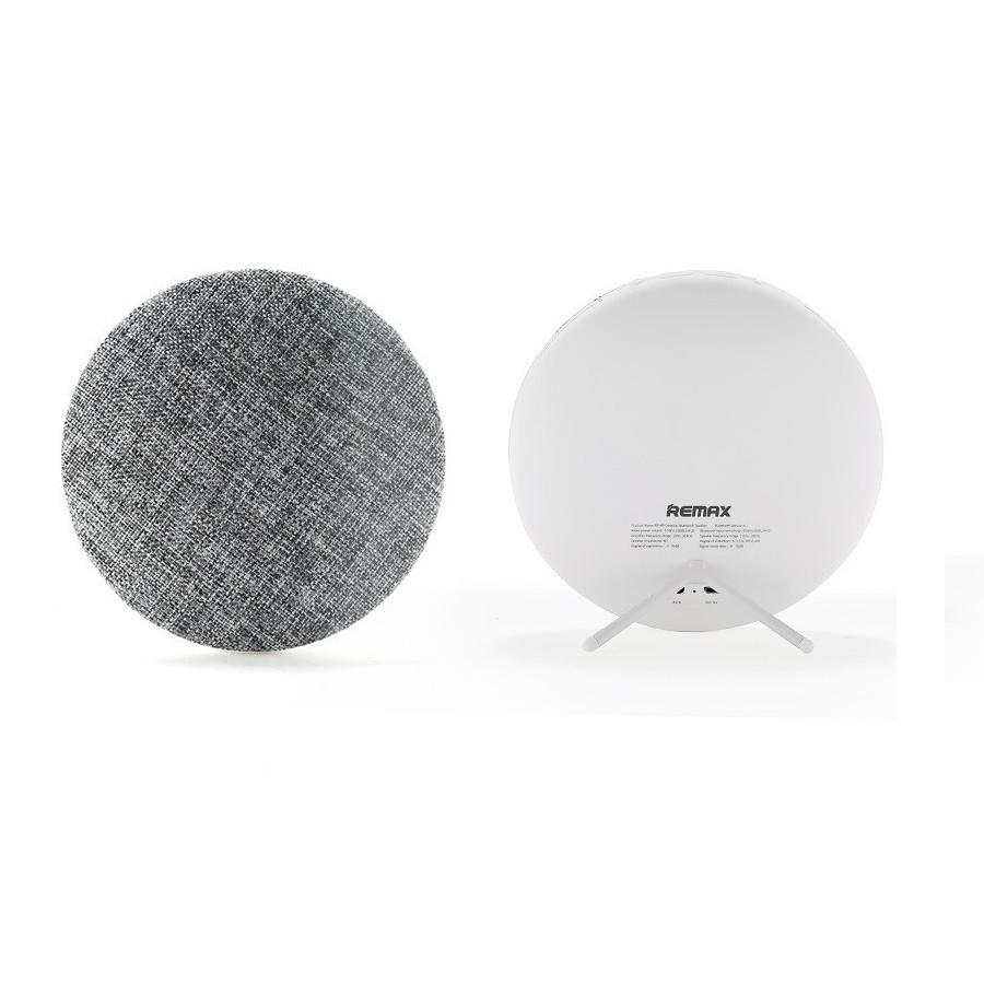 Колонка Remax RB-M9 Bluetooth