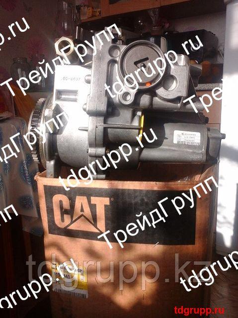 115-9441 регулятор оборотов CAT