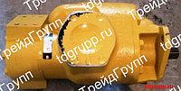 231-6587 гидравлический насос Caterpillar CAT