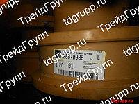 288-0935 каток опорный двубортный CAT
