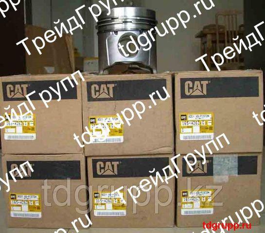 165-4262 поршень CAT Caterpillar