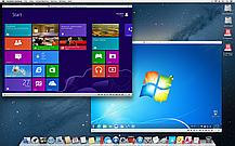 Установить 1С на Mac, фото 3
