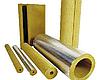Теплоизоляционные цилиндры bos pipe