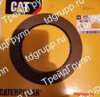 6Y-7953 диск фрикционный CAT