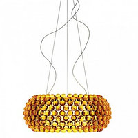 ЛЮСТРА CABOCHE CHANDELIER