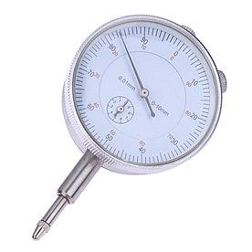 Индикатор часового типа 0-10 мм 0.01 мм