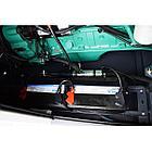 Дизельный генератор ALTECO R160 CMD , фото 7