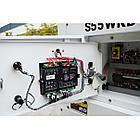 Дизельный генератор ALTECO S35 WKD , фото 8