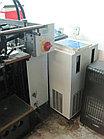 Ryobi 522 HXX, б/у 2002г - 2-х красочная печатная машина, фото 5