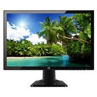Монитор HP 20kd 19.5