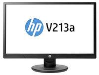 Монитор HP V213a 20.7
