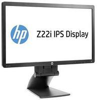 Монитор HP Z22i 21.5