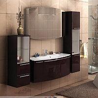 Мебель для ванной комнаты Акватон Севилья
