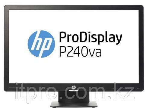 Монитор HP ProDisplay P240va