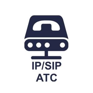 IP АТС Аппаратные