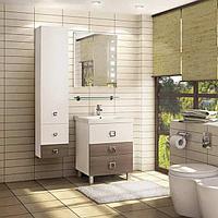 Мебель для ванной комнаты Акватон Стамбул