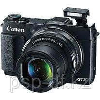 Canon PowerShot G1X Mark II Супер цена!!!