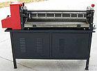 GlueMASTER JS-700 - клеемазальная машина, фото 2