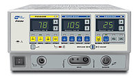 Аппарат электрохирургический высокочастотный ЭХВЧ-350-«ФОТЕК»