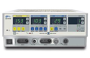 Аппарат электрохирургический высокочастотный с аргонусиленной коагуляцией ЭХВЧа-140-«ФОТЕК»