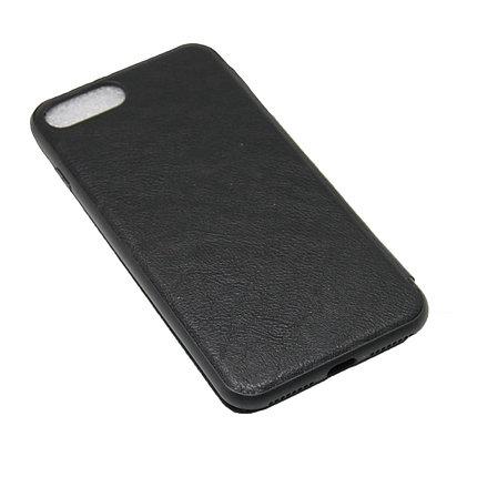 Чехол Mean Love Double Line iPhone 7 Plus, фото 2