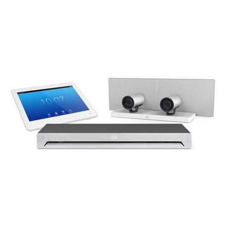 Устройство для видео конференций Cisco CTS-SX80-IP60-K9