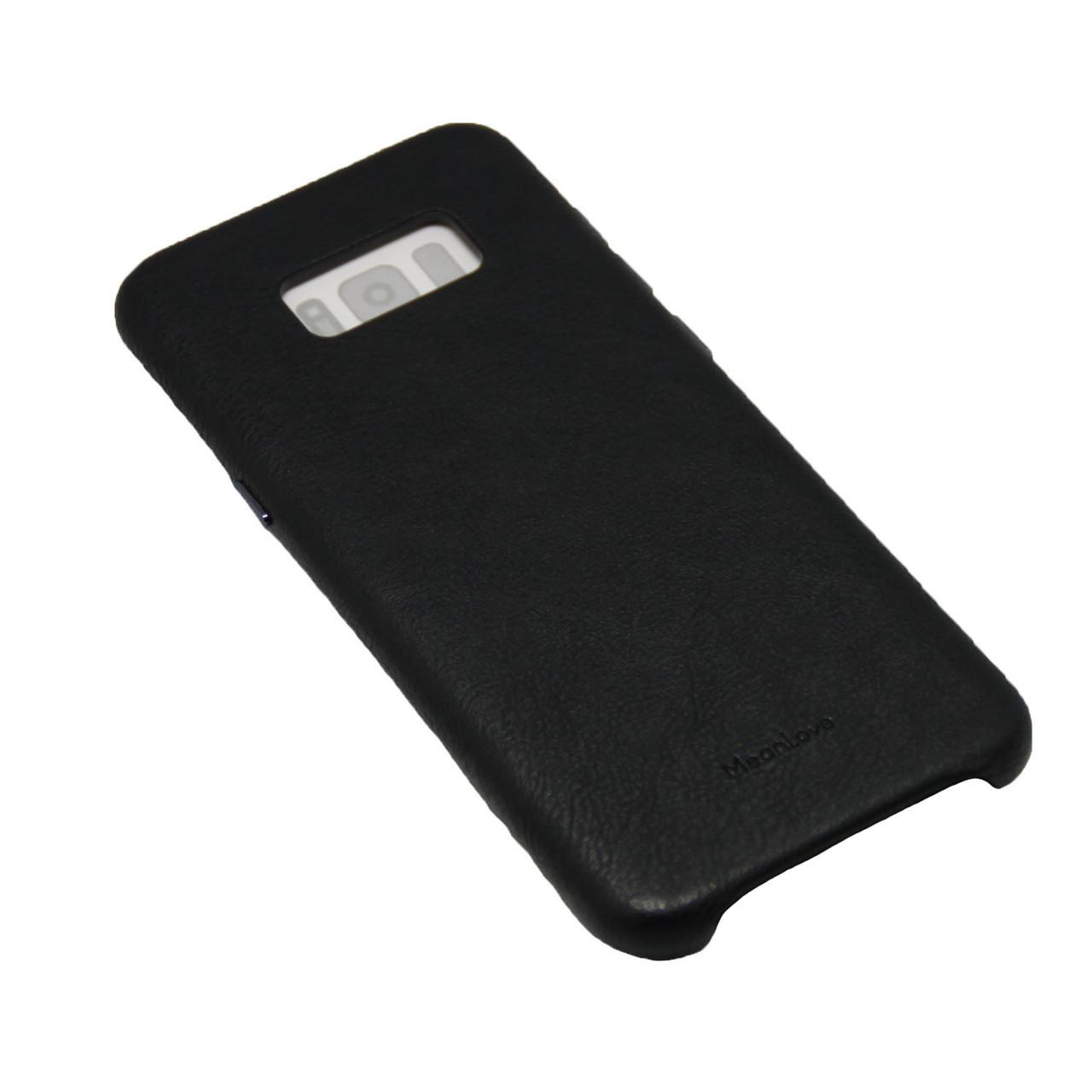 Чехол Mean Love Friendly iPhone 7 Plus