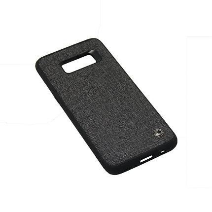 Чехол OCCA Empire Samsung S8, фото 2