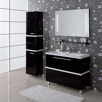 Мебель для ванной комнаты Акватон Турин
