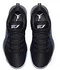 Баскетбольные кроссовки Jordan CP3.X, фото 3
