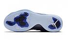 Баскетбольные кроссовки Jordan CP3.X, фото 4