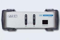 ATEN/VANCRYST VS261