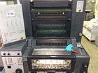 Heidelberg PrintMaster 52-4 б/у 2007г - 4-х красочная печатная машина, фото 3