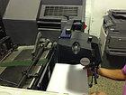 Heidelberg PrintMaster 52-4 б/у 2007г - 4-х красочная печатная машина, фото 5