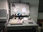 Heidelberg PrintMaster 52-4 б/у 2007г - 4-х красочная печатная машина, фото 6