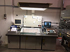 Komori 528 + LX б/у 2001г - пятикрасочная (+лак) печатная машина, фото 2