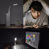 USB Led лампа, фото 3