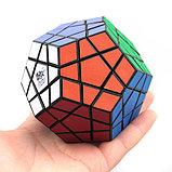 Шестигранный рубик, фото 2