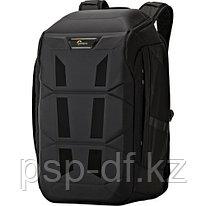 Рюкзак для дрона Lowepro DroneGuard BP 450 AW