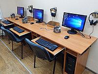 Кабинет робототехники Arduino basic (Без мебели)