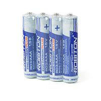 Батарейка Robiton Plus AAA
